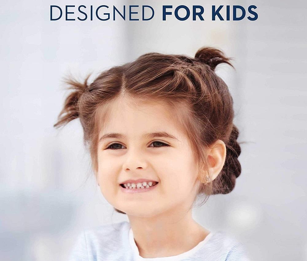Crest® Kid's