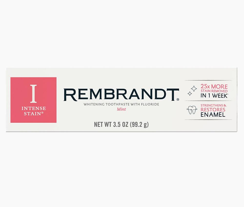 Rembrandt®